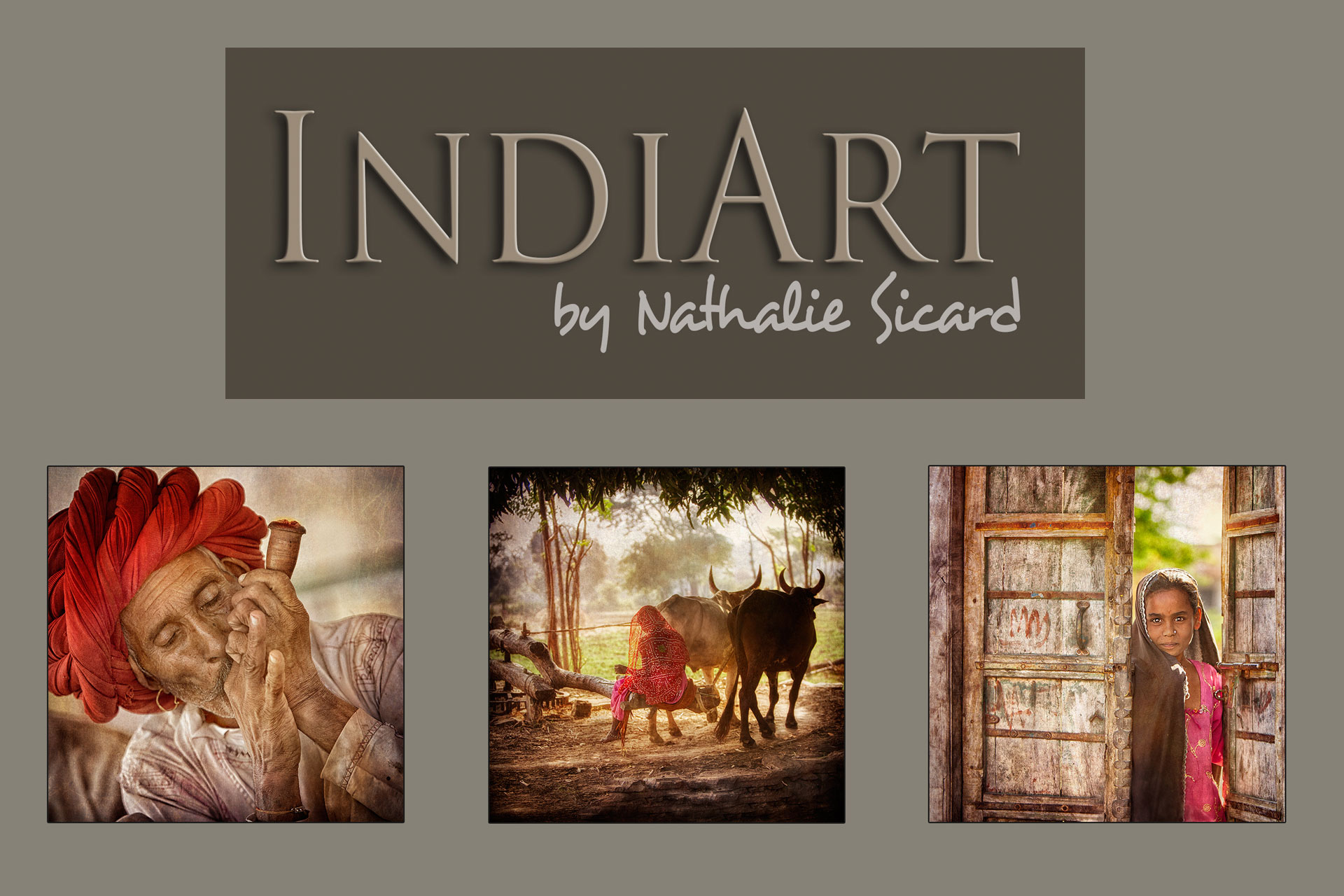 IndiArt