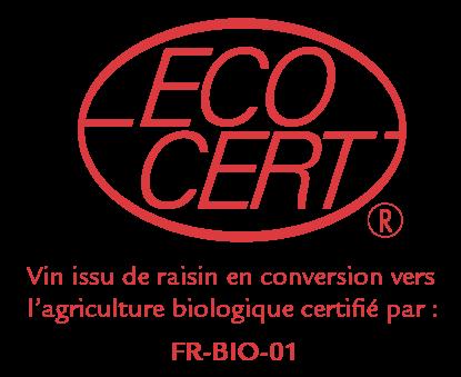 LogoBio