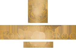 Château Font du Broc Logo